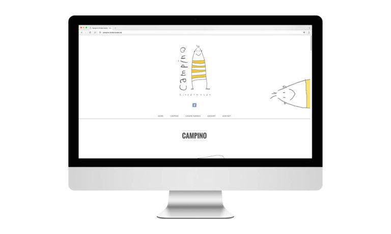 Campino Desktop
